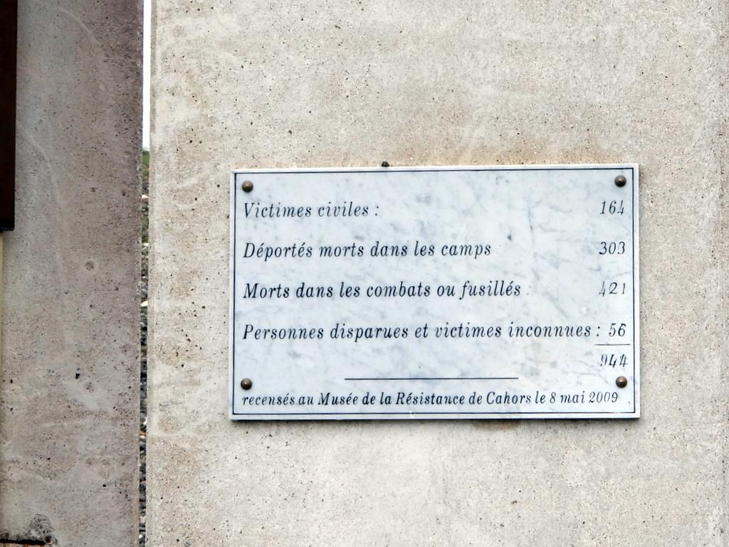 [ Histoires et histoire ] Monuments aux morts originaux Français Tome 2 - Page 13 C_est_69
