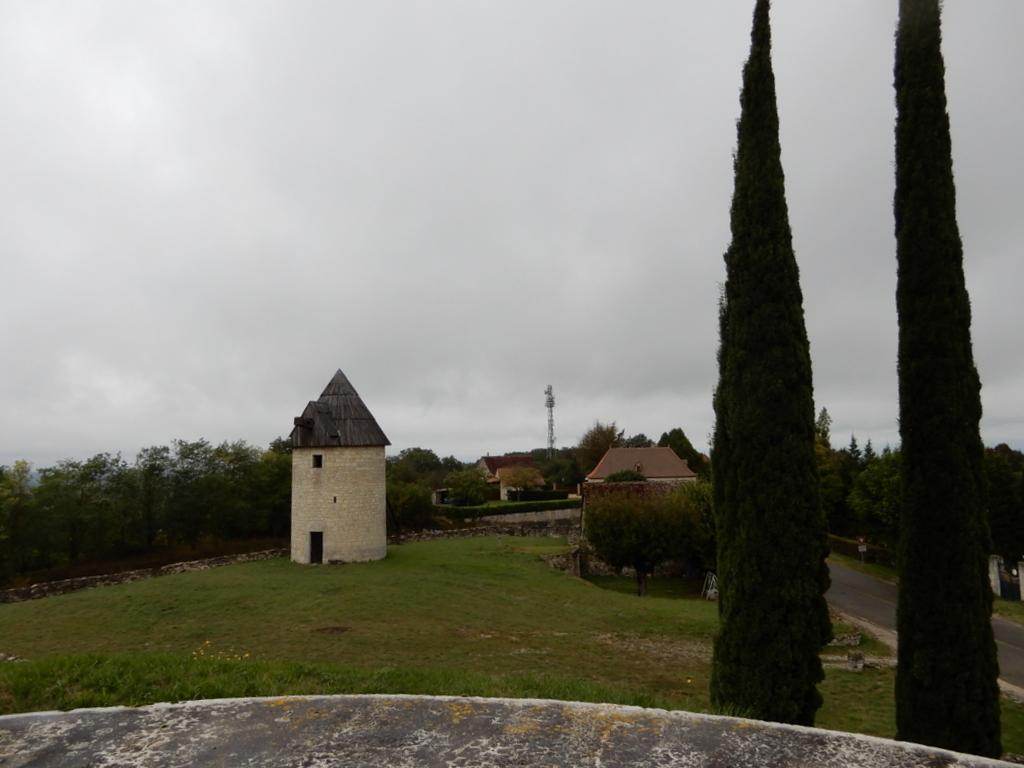 [ Histoires et histoire ] Monuments aux morts originaux Français Tome 2 - Page 13 C_est_74