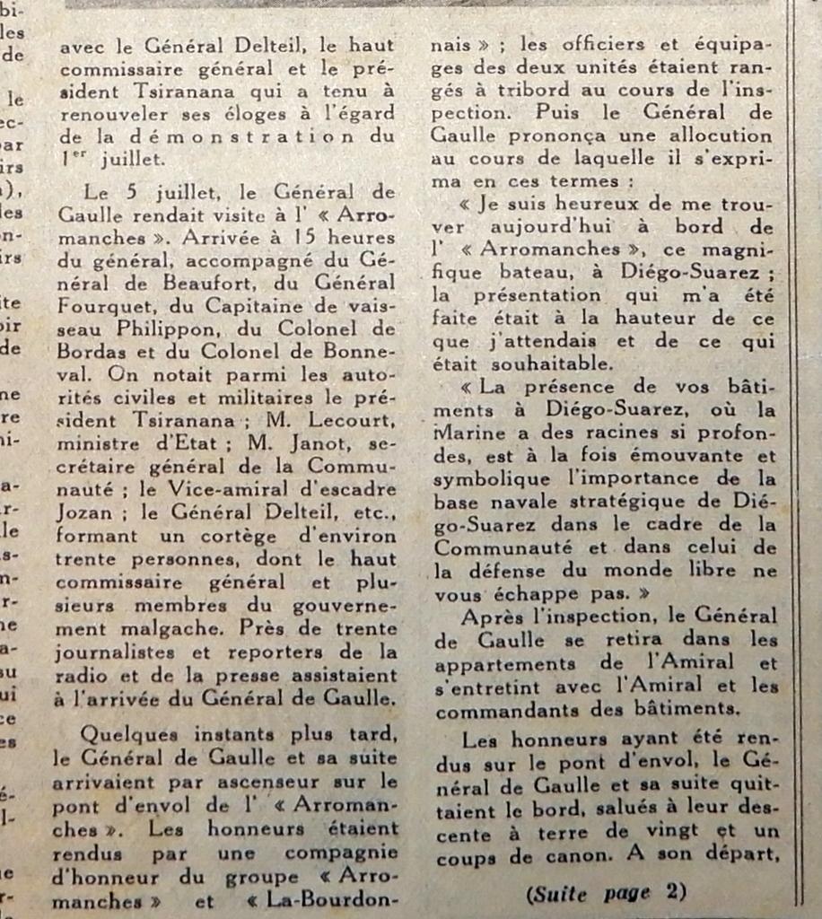 ARROMANCHES (PA) - Page 30 Cols_b21