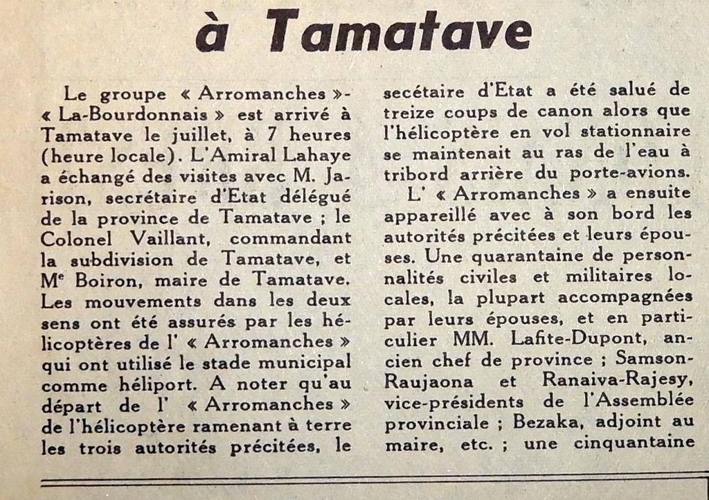 ARROMANCHES (PA) - Page 30 Cols_b23