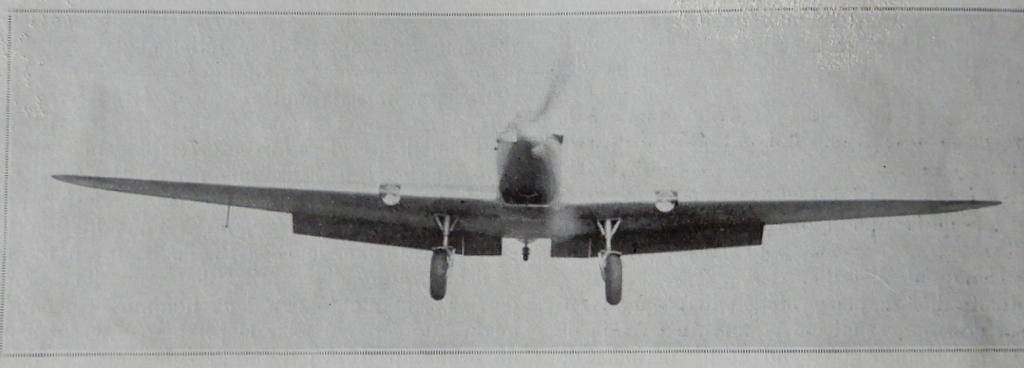 [ Aéronavale divers ] Quel est cet aéronef ? - Page 29 L_illu64