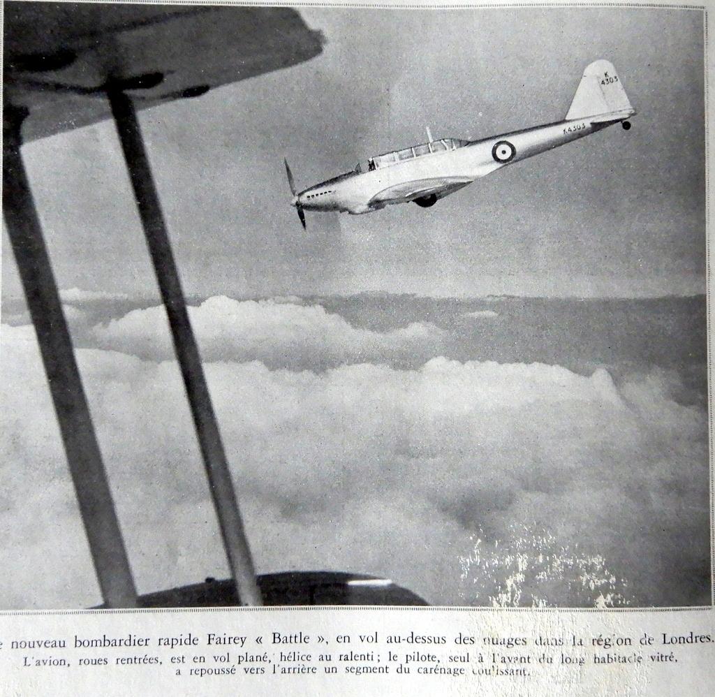 [ Aéronavale divers ] Quel est cet aéronef ? - Page 30 L_illu68