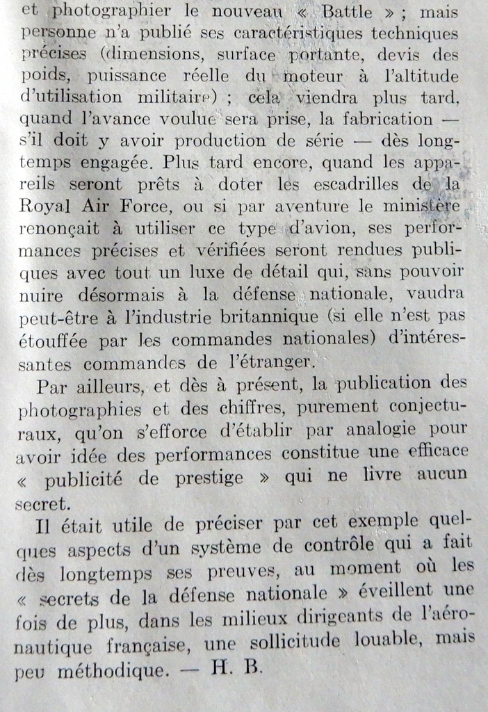 [ Aéronavale divers ] Quel est cet aéronef ? - Page 30 L_illu71