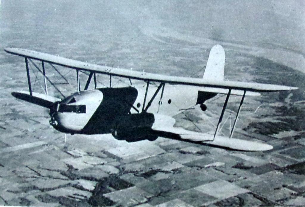 [ Aéronavale divers ] Quel est cet aéronef ? - Page 37 L_illu74