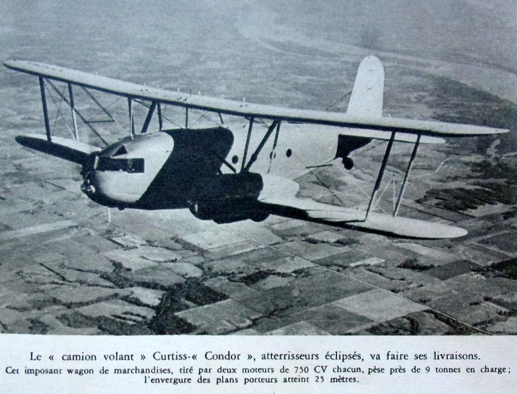 [ Aéronavale divers ] Quel est cet aéronef ? - Page 38 L_illu75