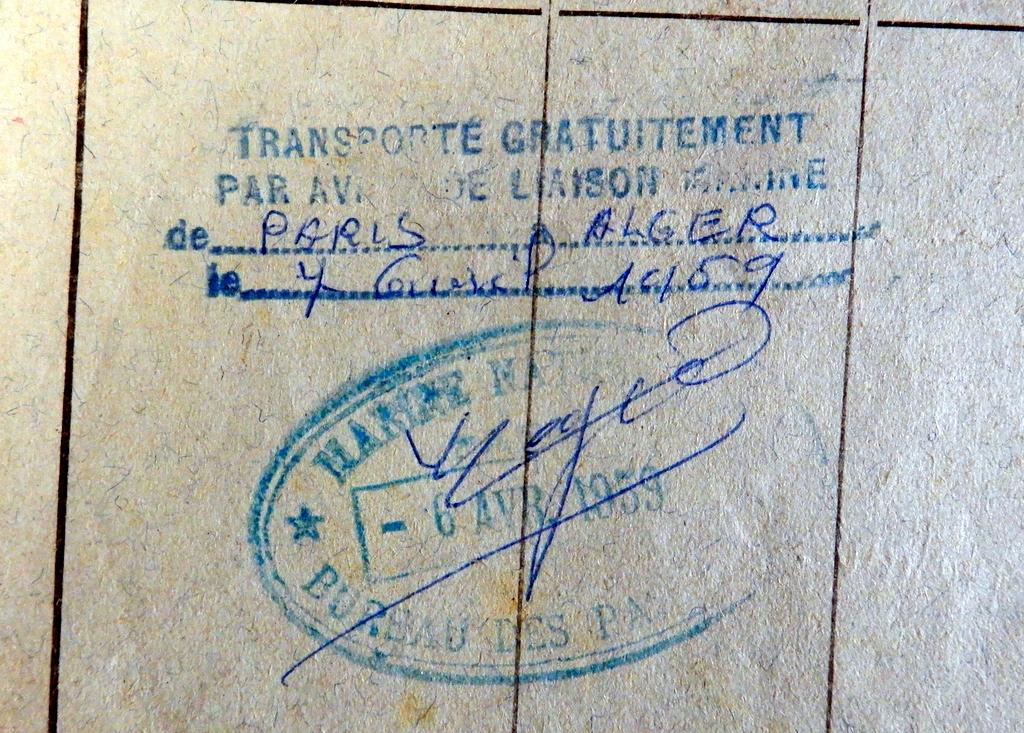 [Les états-major des ports et régions] MARINE PARIS - Page 22 Marcop32