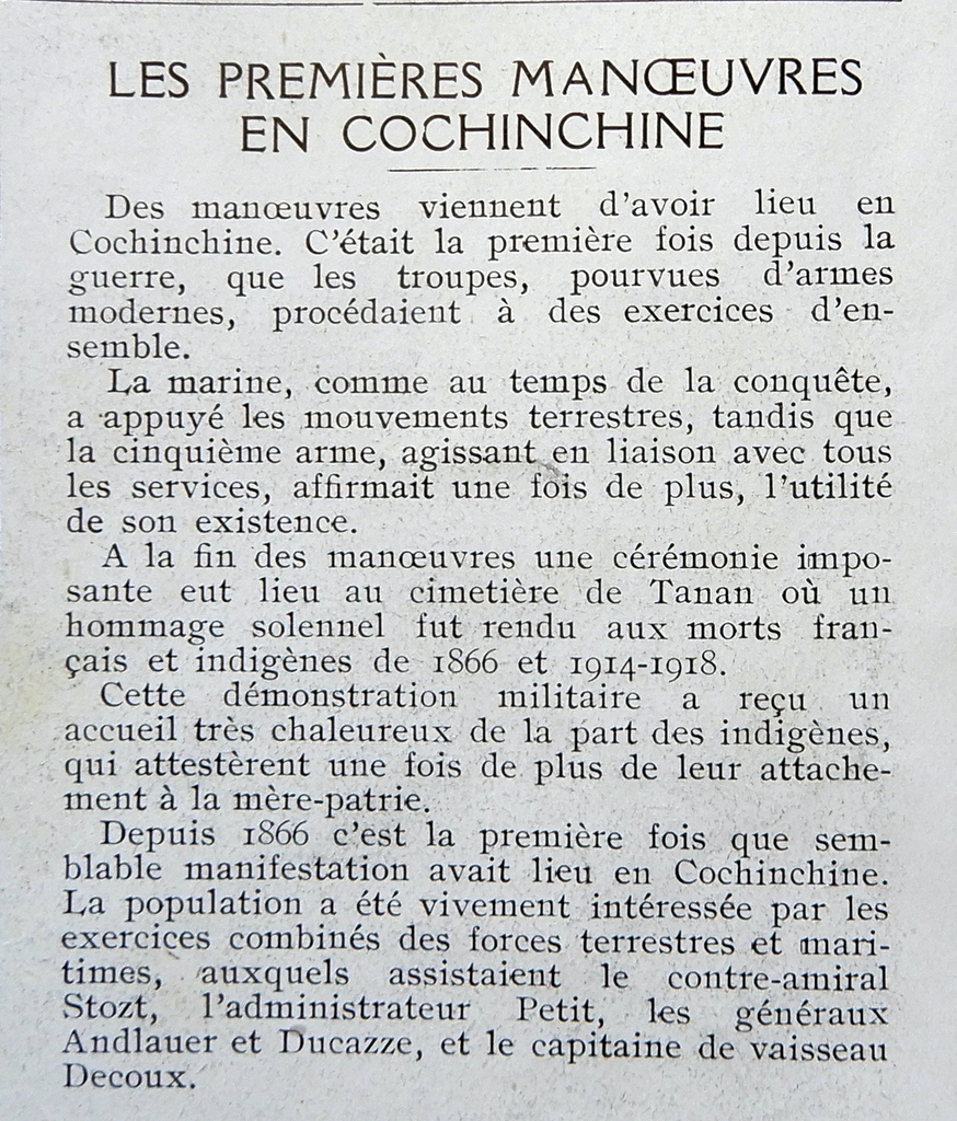 [Opérations de guerre] INDOCHINE - TOME 11 - Page 13 Monde_57