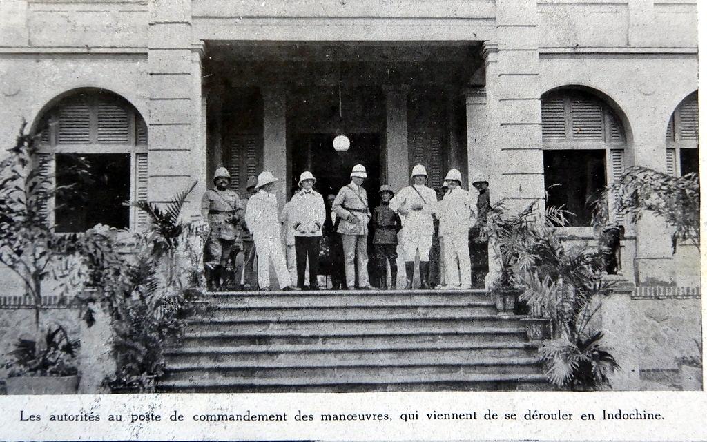 [Opérations de guerre] INDOCHINE - TOME 11 - Page 13 Monde_58
