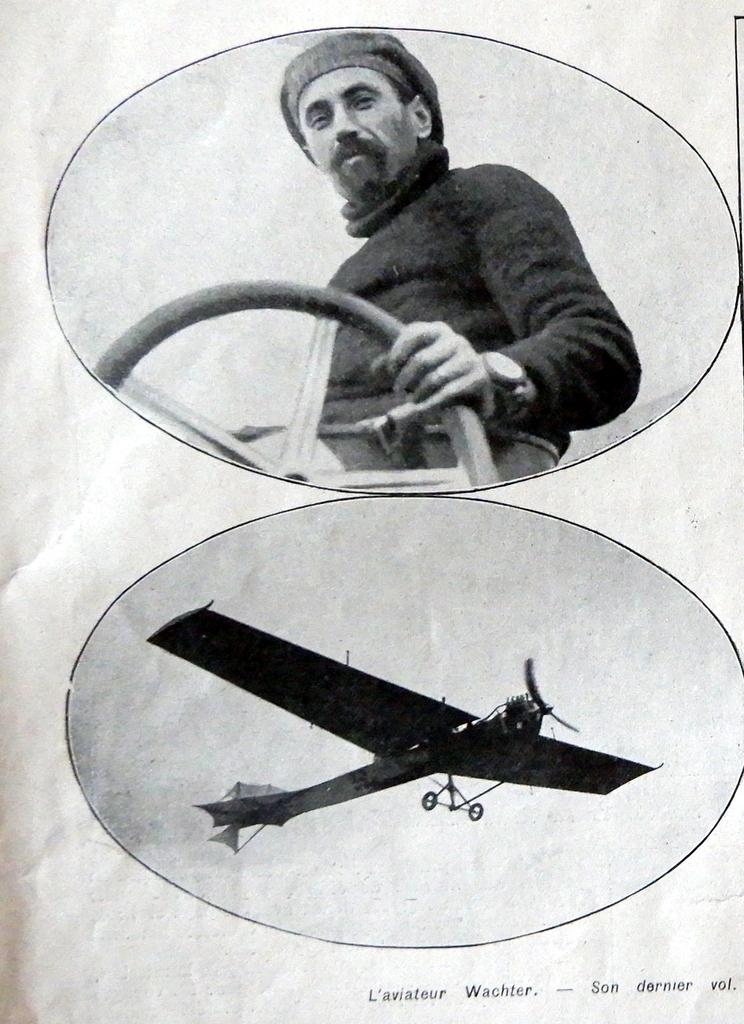 [ Aéronavale divers ] Quel est cet aéronef ? - Page 17 Monde_69