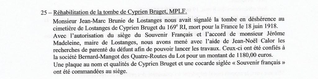 [HISTOIRES ET HISTOIRE] [SUJET UNIQUE] LE CENTENAIRE DE LA GRANDE GUERRE - Page 17 Numzor16