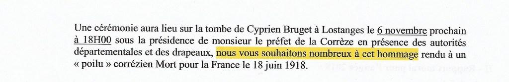 [HISTOIRES ET HISTOIRE] [SUJET UNIQUE] LE CENTENAIRE DE LA GRANDE GUERRE - Page 17 Numzor17