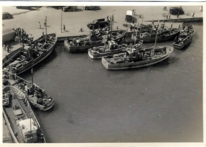[VIE DES PORTS] Quelques bateaux de pêche (sur nos côtes Françaises) - Page 4 Numzor49