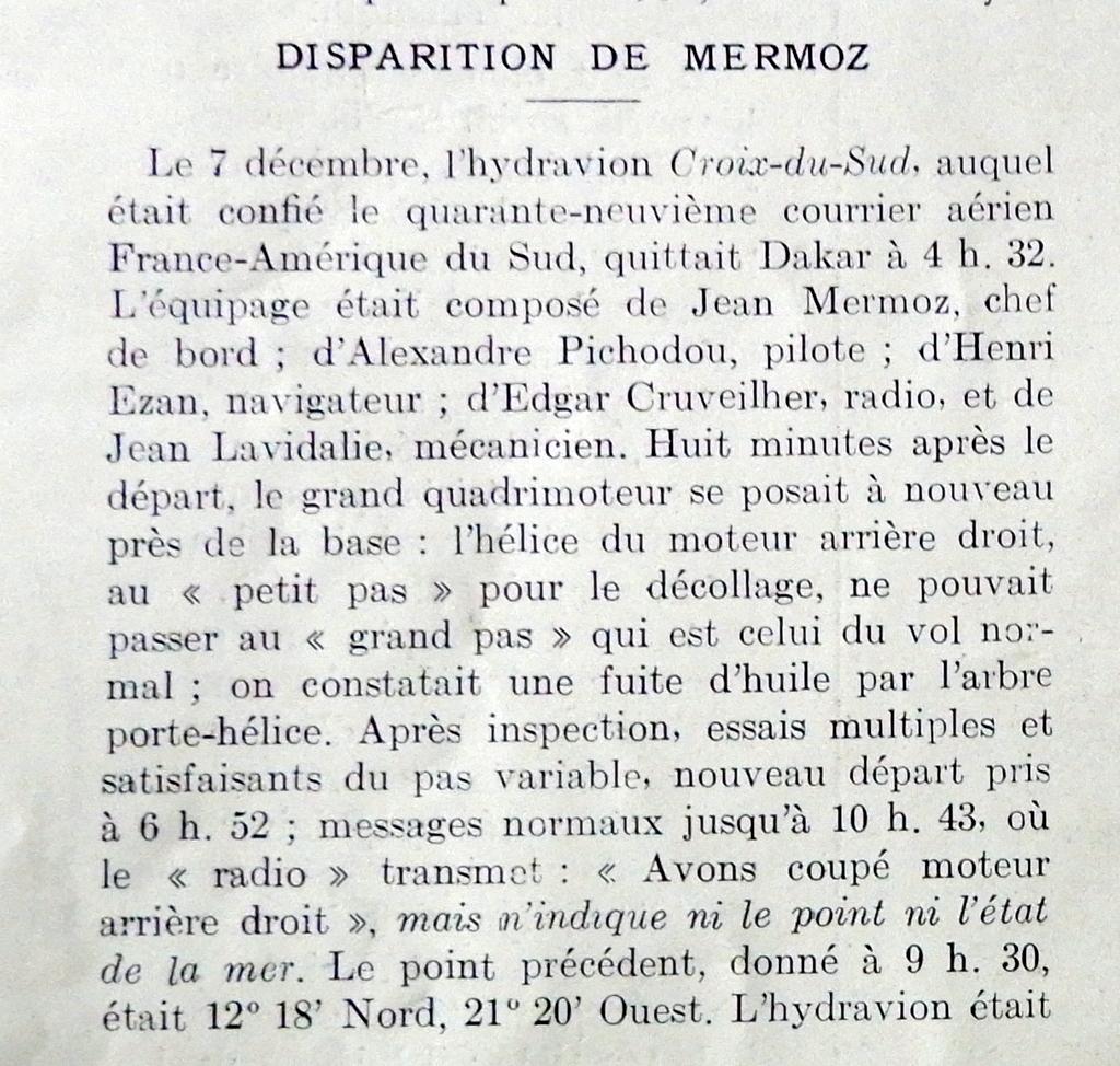 [ Aéronavale divers ] Quel est cet aéronef ? - Page 11 Oiseau98
