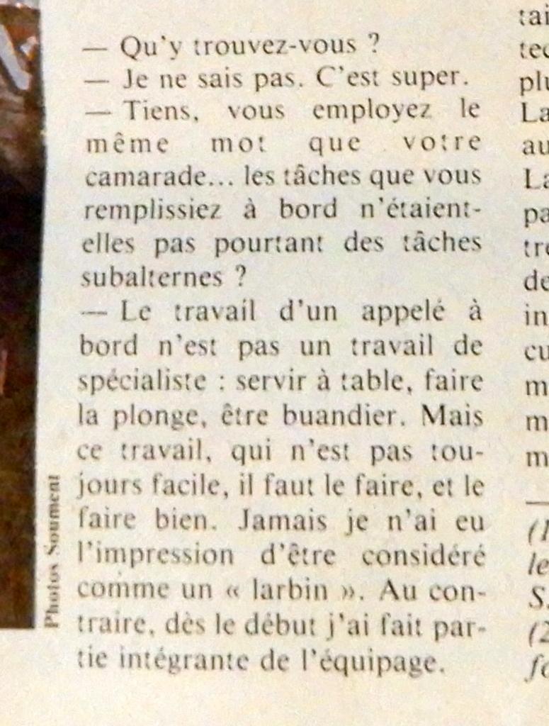 LE REDOUTABLE (SNLE) (Sous surveillance spéciale) - Page 30 Soleil24