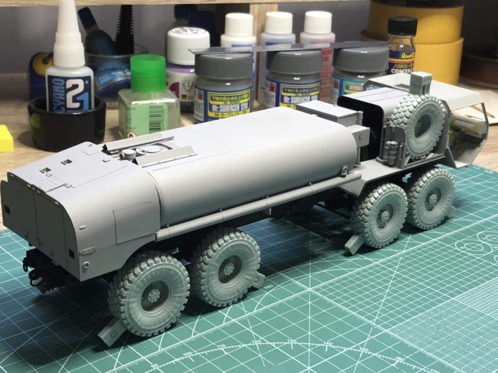 HEMTT M978 Fuel Servicing Truck - Page 3 1bc05e10