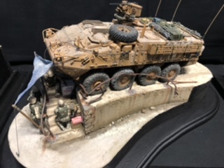 31ème Salon de la maquette et de la figurine de Lorient les 16 et 17/11 3e2acf10