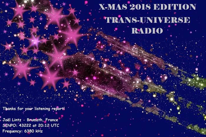 eQSL de Trans-Universe Radio Eqsl_t10