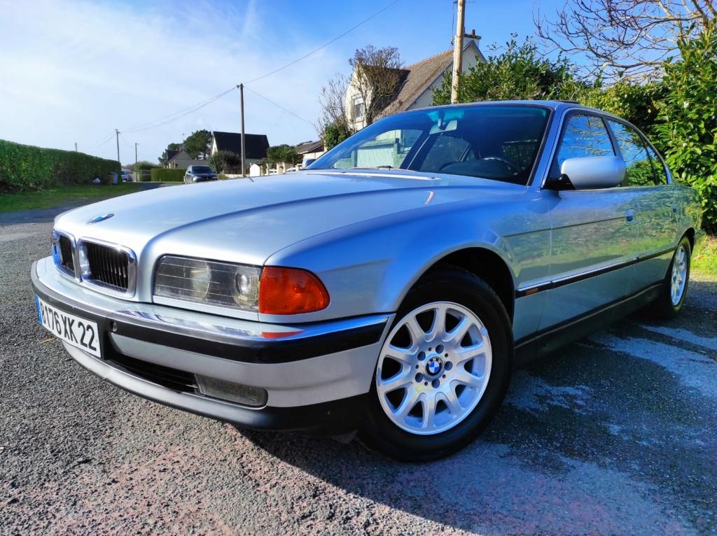 740ia 1995 Whatsa12