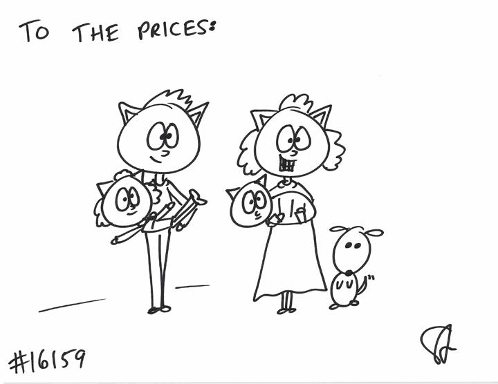Le jeu du nombre en image... (QUE DES CHIFFRES) - Page 27 1615910