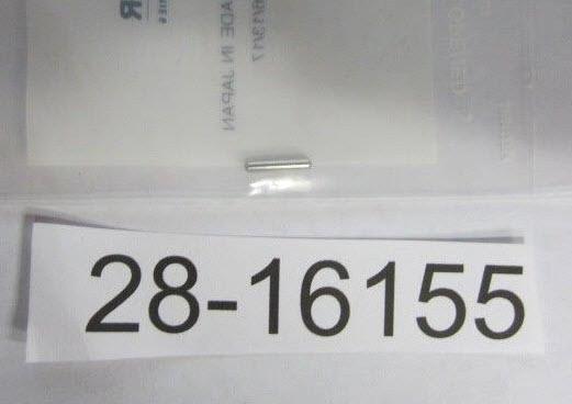 Le jeu du nombre en image... (QUE DES CHIFFRES) - Page 27 28161510