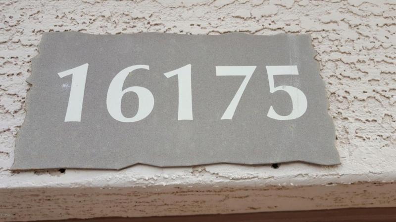 Le jeu du nombre en image... (QUE DES CHIFFRES) - Page 27 93baf710