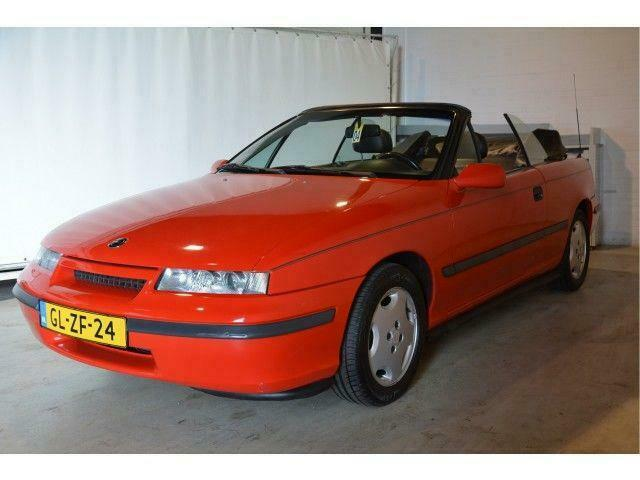 Une sorte d'Opel que je connais pas  _85_110