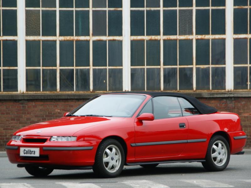 Une sorte d'Opel que je connais pas  Opel-c11