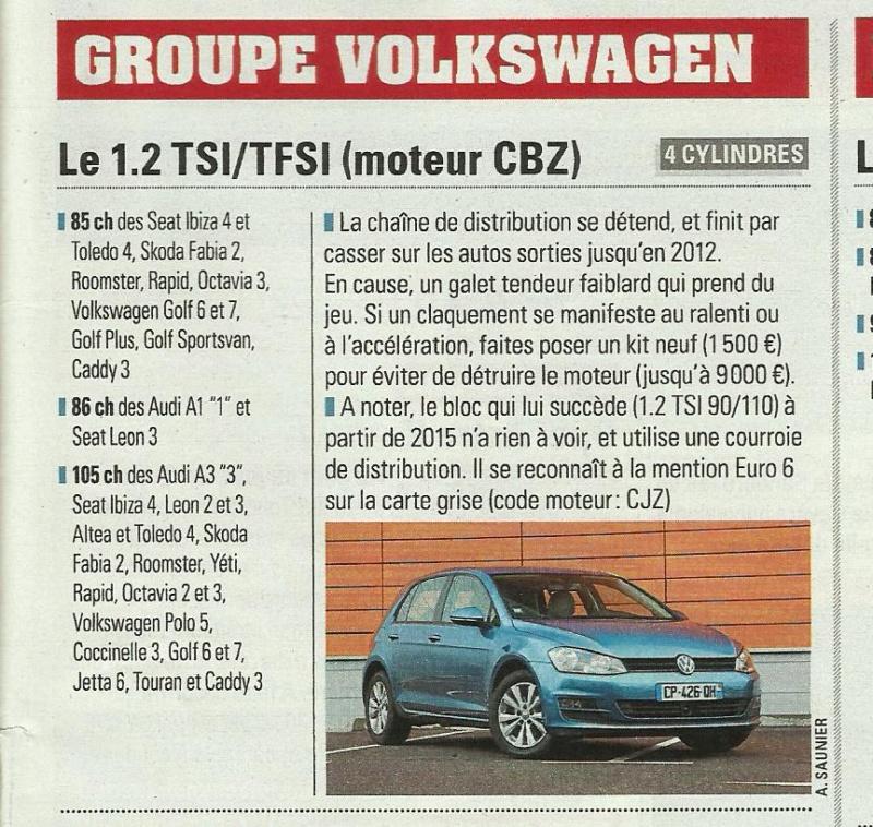 Fiabilité des marques du Groupe VAG - Page 2 Scan15