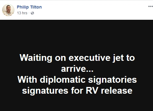 Philip Tilton  7/26/18 2018-021