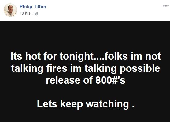 Philip Tilton   8/3/18 2018-049