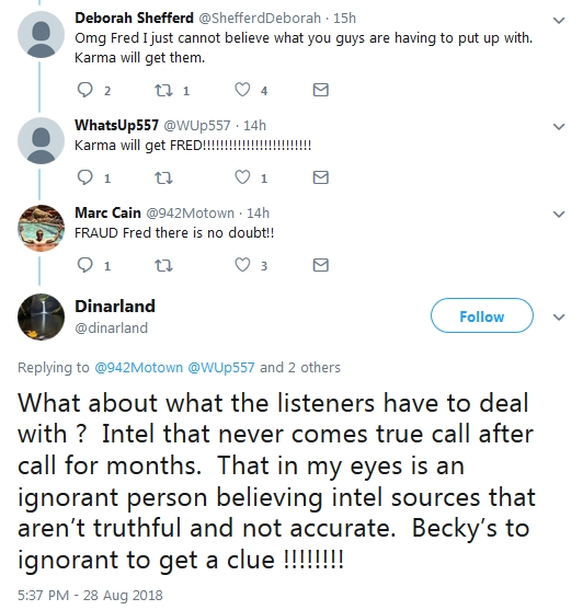 Becky McGee/Oootah Beg-A-Thon   8/28/18 2018-078