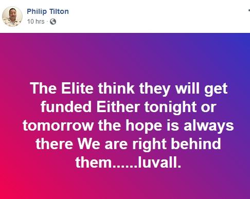 Philip Tilton - RV This Weekend?  9/7/18 2018-136
