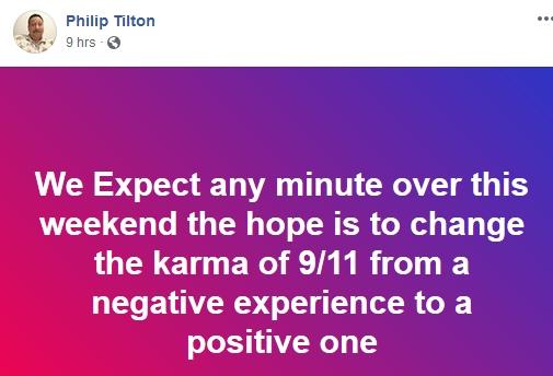 Philip Tilton - RV This Weekend?  9/7/18 2018-137