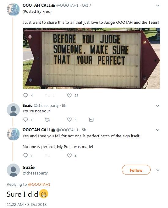 SandnSea Judges Becky McGee/Oootah!  10/8/18 2018-238