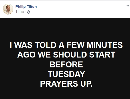 Philip Tilton - RV Tuesday or BEFORE!  10/12/18 2018-251