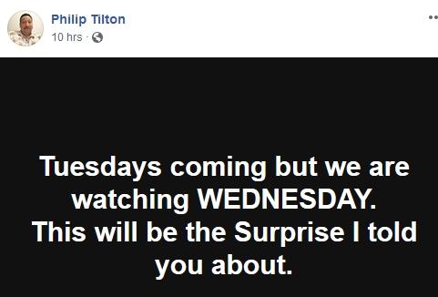 Philip Tilton - RV 11/11/18!   10/26/18 2018-330