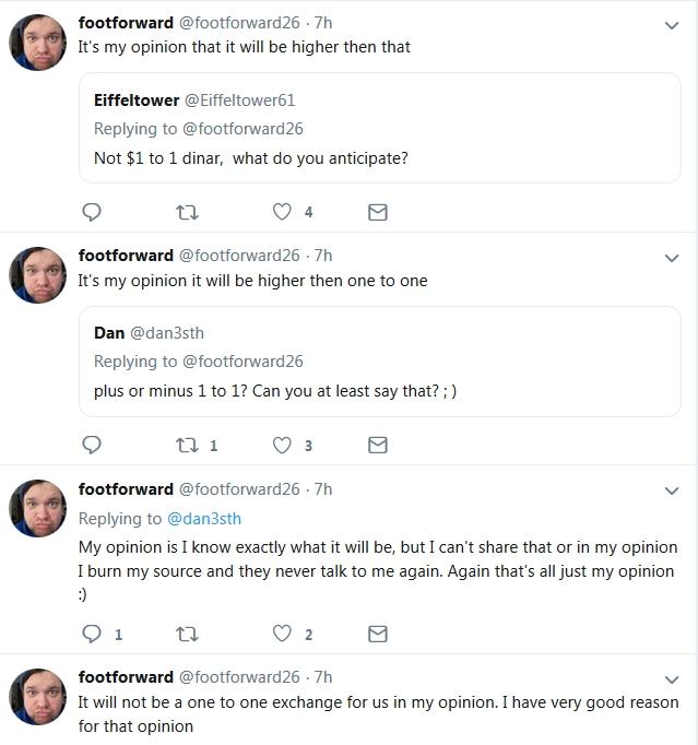 Footforward ~Updated~ ZIM is a SCAM!  11/22/18 2018-591