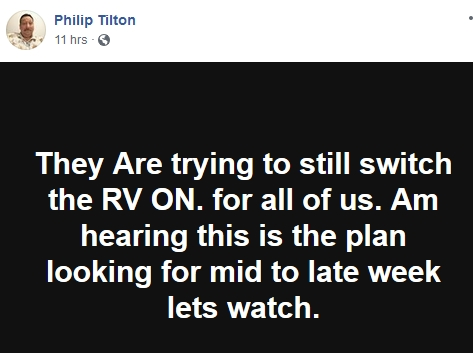 Philip Tilton - They are Trying to Flip the Switch!  12/10/18 2018-678