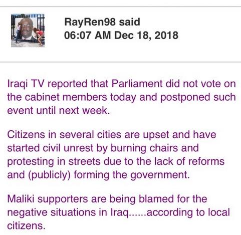 RayRat Update   12/18/18 2018-722