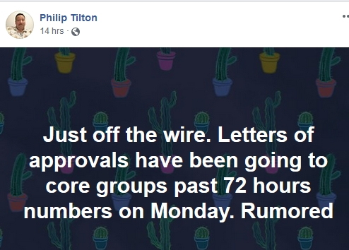 Philip Tilton - RV Monday?  1/12/19 2019-074