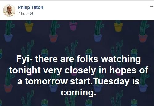 Philip Tilton - RV Tuesday?  1/14/19 2019-084