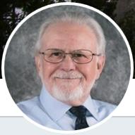 AdminBill's Twitter Troubles!  3/8/19 2019-368