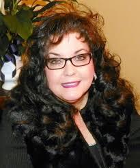 Deb TarHeelGirl/Debbie Earp - What Will You Tell People When You're a Gazillionaire???  11/7/18 Deb_ea11