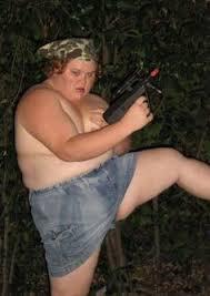 Becky McGee/Oootah Has GAS!!!  Please Help!!!  5/19/19 Fat_gi12