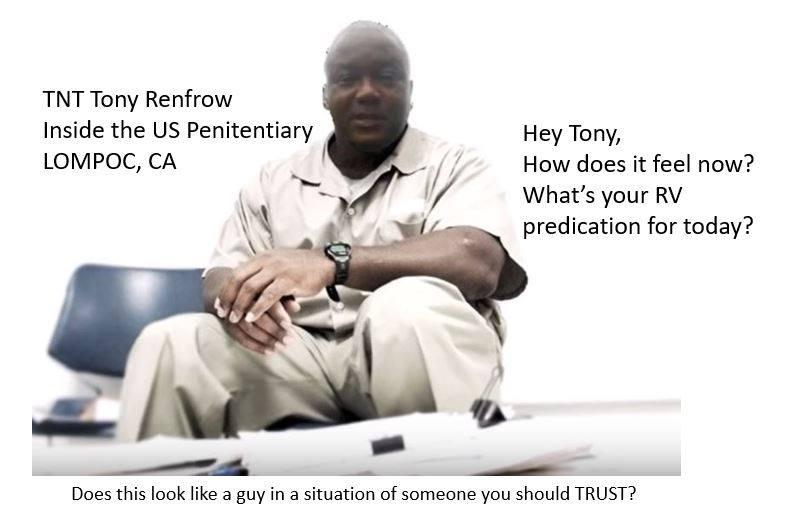 RayRat/Tony Call Notes   9/21/18 Tony_p10