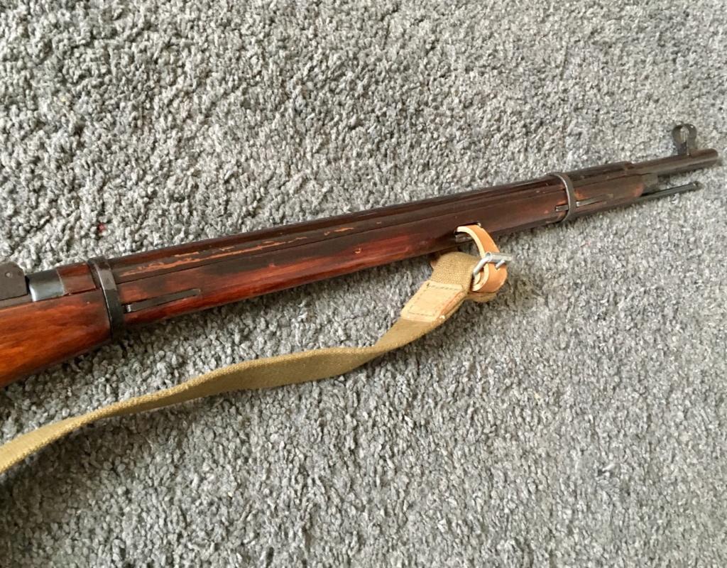 Un Mosin Nagant Sniper de plus  3a007510