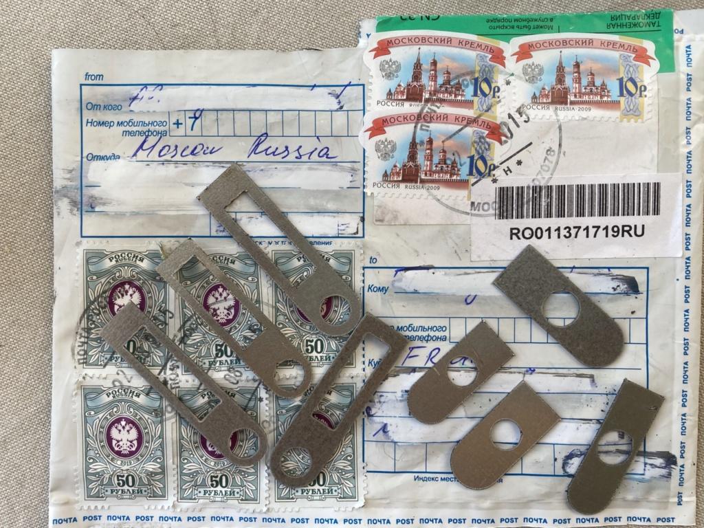 Mosin m38 + bonus: calage boîter mosin nagant - Page 2 422a6c10