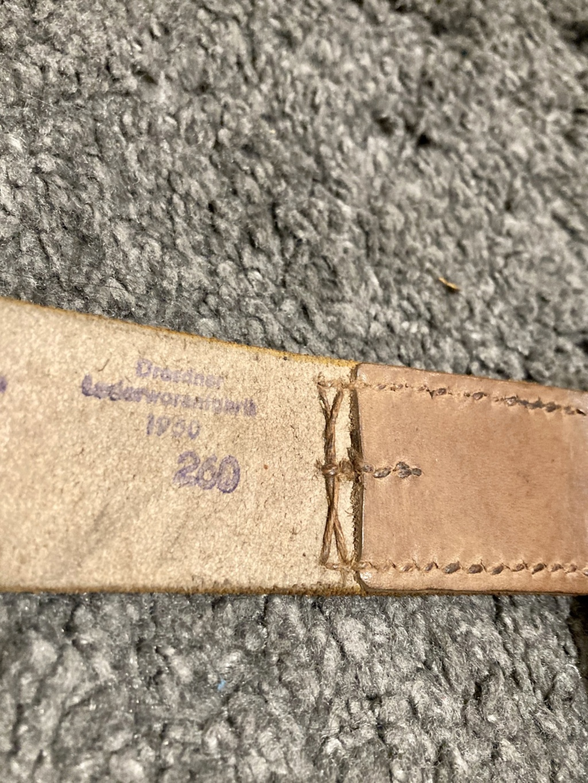 Mosin Nagant avec une crosse en lamellé collé 67f4c110
