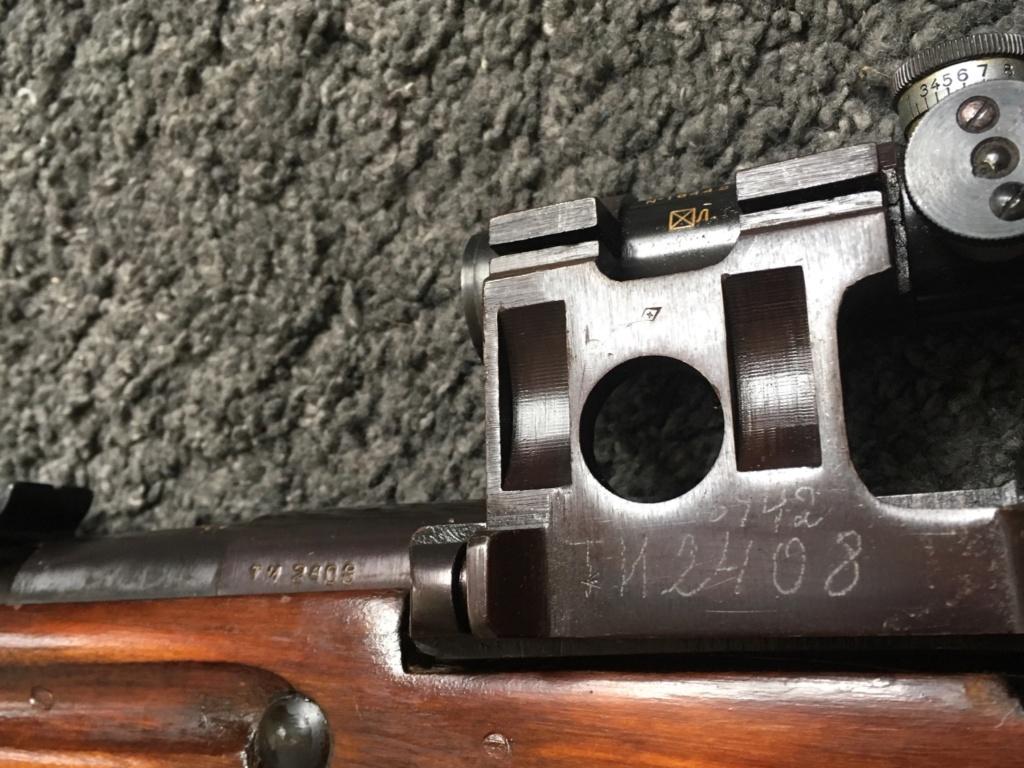 Un Mosin Nagant Sniper de plus  79252010