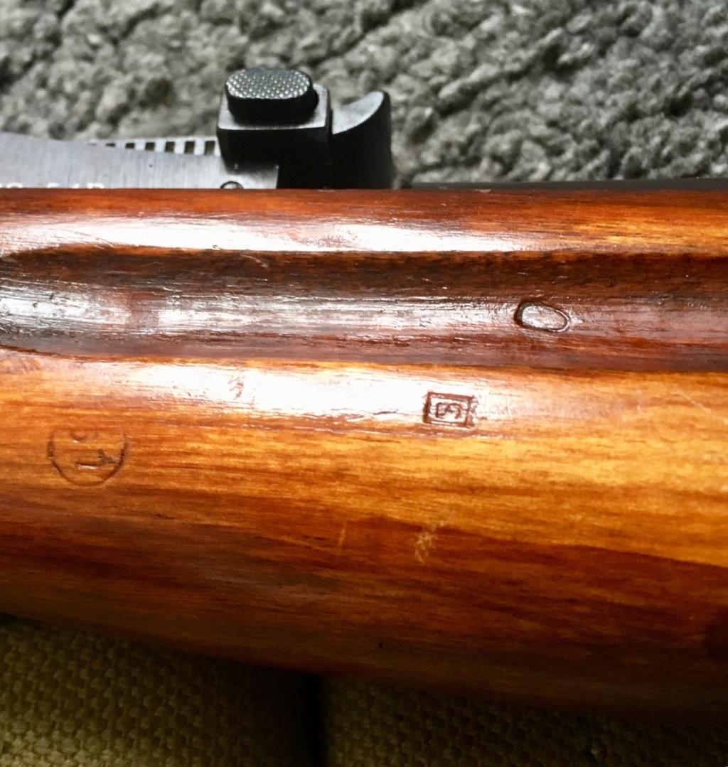Un Mosin Nagant Sniper de plus  7b228110